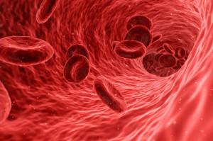 Paradontoza a rak jamy ustnej, uczeni tropią powiązania