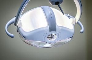 Śląsk: Inwestycja w gabinet stomatologiczny