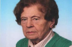 200 lat dla dr Anny Ulatowskiej -Tustańskiej
