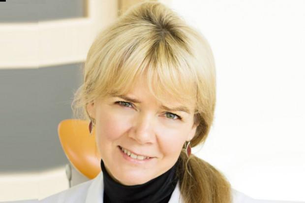 Agata Czajka-Jakubowska z nominacją profesorską