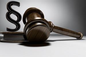 Znaczenie opinii biegłego sądowego