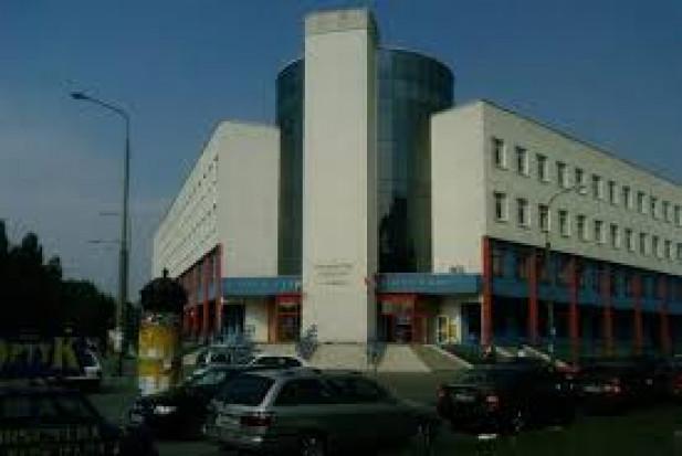 UM w Lublinie: jest praca w Katedrze Stomatologii Zintegrowanej