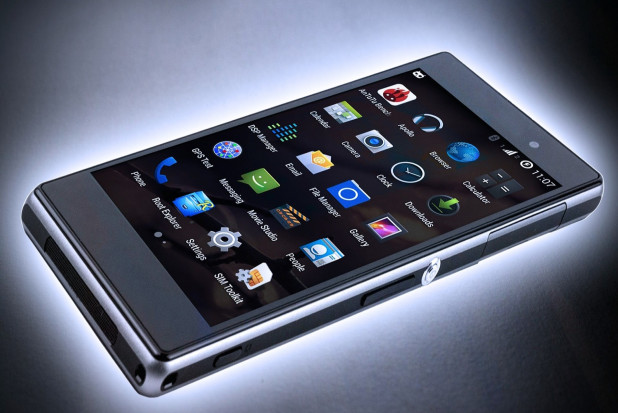 Uwaga na  oferty sprzedaży programów do kas fiskalnych na smartfony