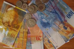 Dentysta zwróci 20 tys. franków za złe leczenie
