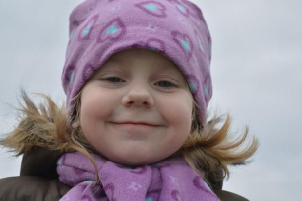 Profilaktyka stomatologiczna dla dzieci w planie pracy Rady Przejrzystości