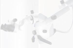 WUM: przetarg na dostawę mikroskopów stomatologicznych