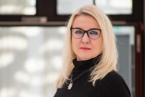 Wrocławskie Dni Implantologii coraz bliżej