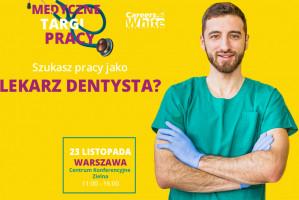 Careers in White po raz drugi w Warszawie
