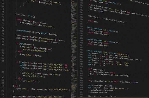 EDM: bezpieczeństwo migracji danych