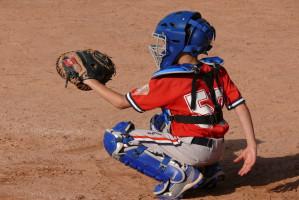 Mali sportowcy zaniedbują ochronę zębów