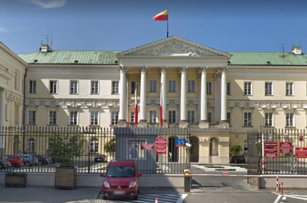 W Warszawie jest 6 gabinetów stomatologicznych w szkołach