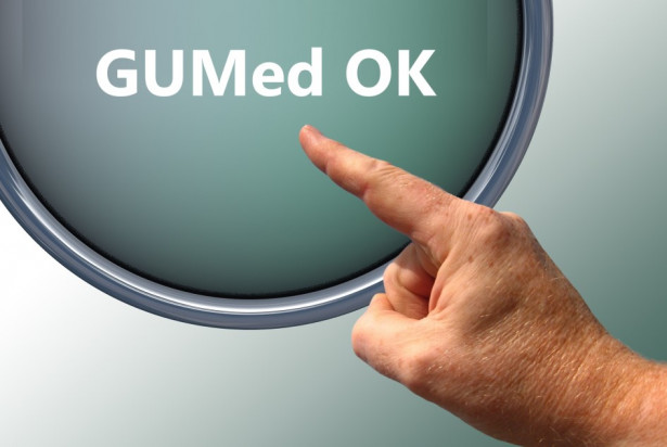 GUMed kolejny rocznik absolwentów stomatologii