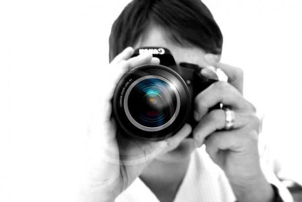 Zdjęcia uzębienia chronione prawem autorskim