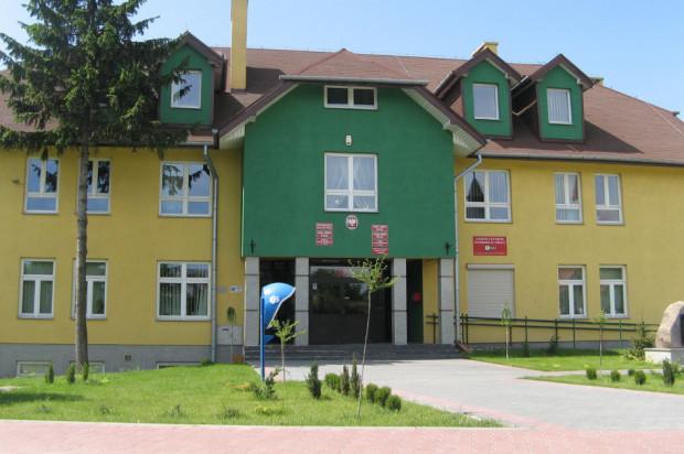 Stomatologia: w gminie Wólka odetchnęli z ulgą