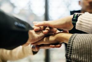 Krążą pieniądze na budowę Gminnego Centrum Stomatologii Szkolnej w Śliwicach
