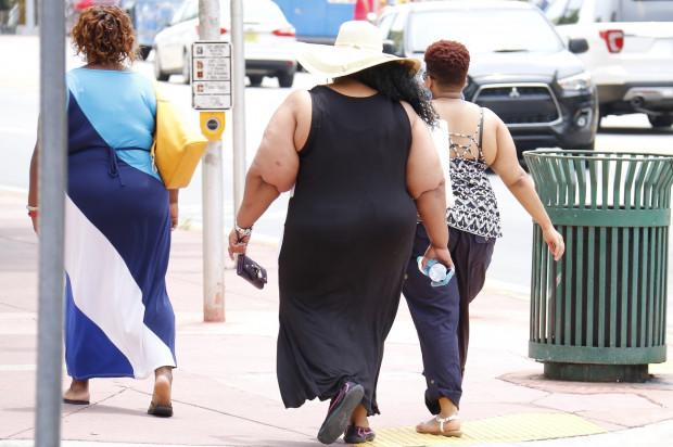 Na tropie powiązań otyłości i zapalenia przyzębia