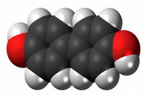 Stężenie BPA w ludzkich organizmach 44 razy wyższe niż myślano