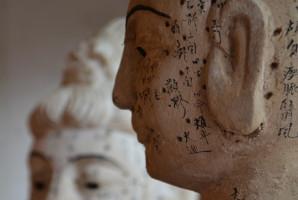 Akupunktura usuwa kserostomię u pacjentów onkologicznych