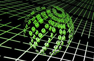 Wiedza z zakresu Elektronicznej Karty Szkolenia Specjalizacyjnego