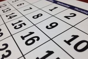 Obowiązek wystawiania recept w postaci elektronicznej: od 8 stycznia 2020