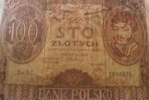 Fałszywi dentyści plagą przedwojennej Polski
