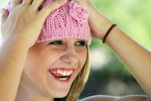 RP AOTMiT: antybakteryjna redukcja ryzyka próchnicy zębów