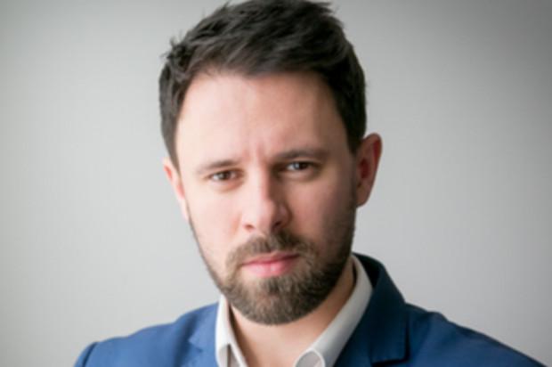 CEDE po nowemu. Łukasz Sowa został dyrektorem zarządzającym w spółce Exactus