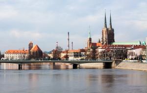 Wrocław nadal inwestuje w szkolne gabinety stomatologiczne