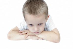 Pomorze: chętnych do leczenia zębów uczniów - brak