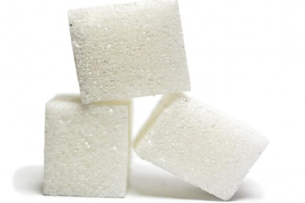 Szumowski: podatek cukrowy wyjdzie Polakom na zdrowie