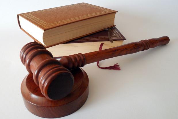Brakuje biegłych sądowych z dziedziny stomatologii