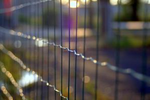 Koszalin: Brak świadczeniodawcy w zakresie protetyki dla więźniów
