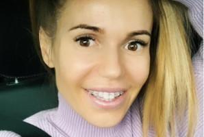 Doda ma powikłania leczenia ortodontycznego?