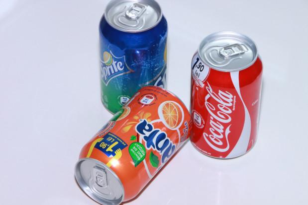 W resorcie zdrowia  spotkania w sprawie projektu opłat za napoje słodzone