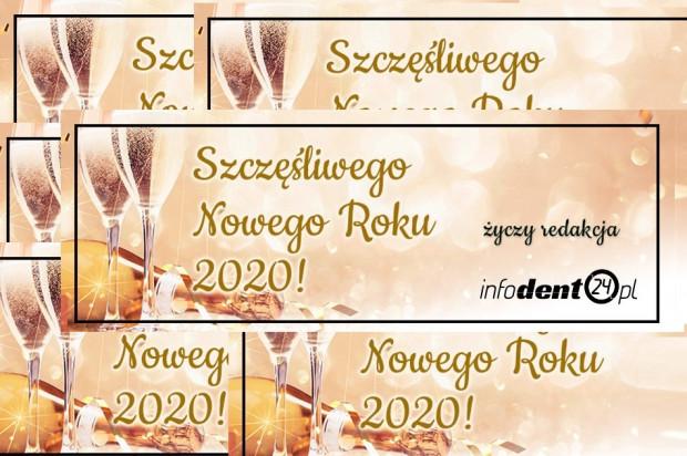 Z infoDENT24.pl w 2020 r.
