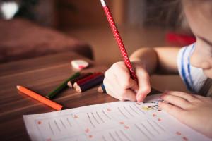 Powiat siemiatycki: uczniowie z czterech szkół pod opieką dentysty
