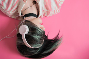 Muzyka na ból po ekstrakcji