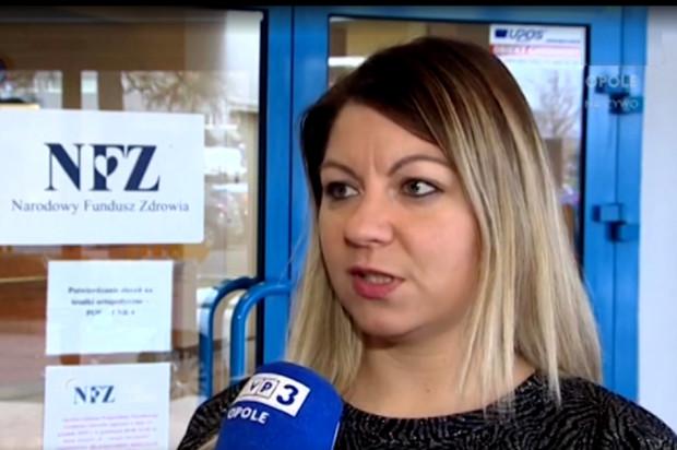 Powiat opolski stara się zadbać o zęby uczniów