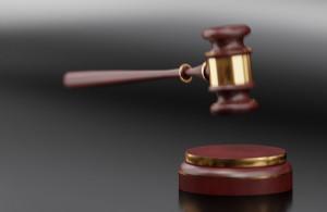 Błąd, czy powikłanie: dwie instancje dwa wyroki