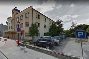 Poszukiwania dentystów w gminie Kostrzyn