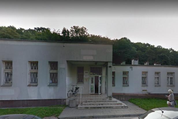 Do objęcia prezesura Uniwersyteckiego Centrum Stomatologicznego w Gdańsku