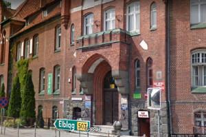 Czy ktoś chce leczyć zęby uczniów w Braniewie?