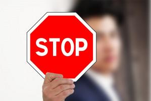 """""""Nie"""" dla rządowych zmian w ustawie o zawodach lekarza i lekarza dentysty"""