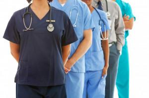 Prezes NRL Andrzej Matyja o ułatwieniach dla lekarzy spoza UE
