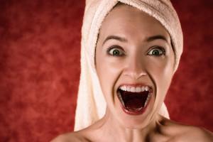 Lek odmładzający zęby, na razie u myszy