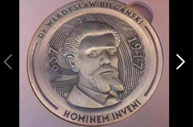 NRL: pora na kandydatury do Medalu Hominem Inveni