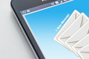 Do czego można wykorzystać e-mail byłego pracownika