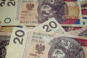 Szumowski obiecuje rozmowy z rezydentami o podwyżkach