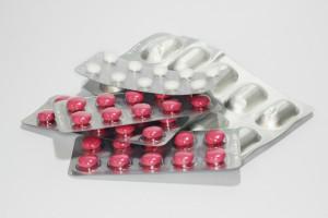 E-recepty na antybiotyki ważne tylko przez tydzień