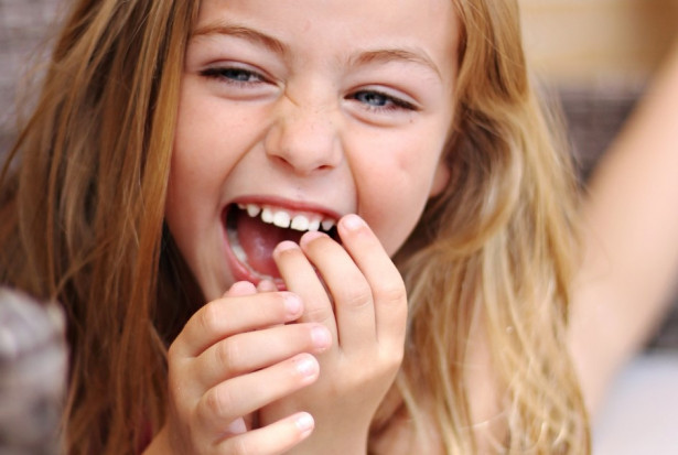Gmina Blachownia rozwiązała problem opieki stomatologicznej dla dzieci